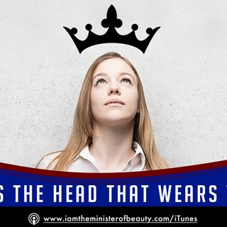 Heavy Lays The Head Who Wears The Crown - Why Being Owner & Leader Is Not Glamorous