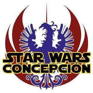 Star Wars Concepción