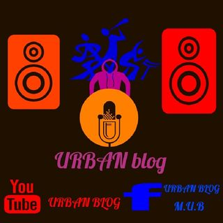 Urban Blog