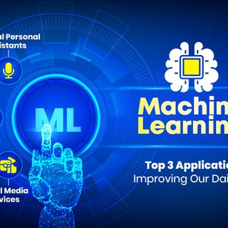 Best Machine learning institute in kolkata