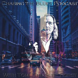 Talking Blues Pioneer Sleepy John Estes (Special Episode)