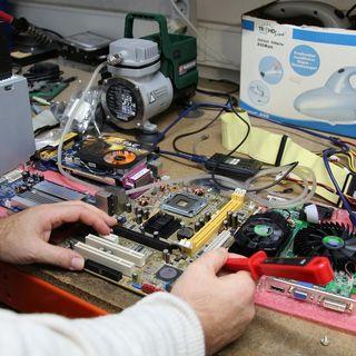 Computer Repair Jacksonville