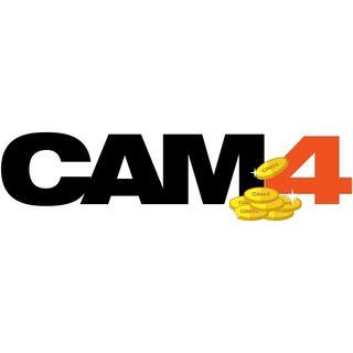 About CAM4 Token Generator - CAM4Tokens.com