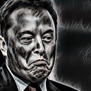 ¡Ya cállate, Elon Musk! | Todo lo que Tecno