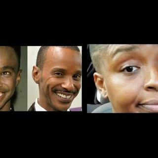 Tevin Campbell Threatens Legal Action Against Jaguar Wright Over Prostitution Claims. Let's Discuss!