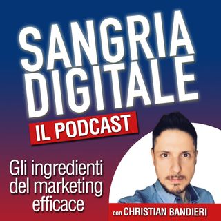 #03 - Customer Retention: perché sarà sempre più importante