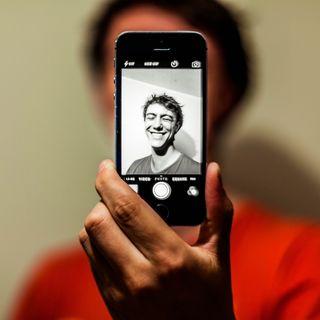 #castelguelfo Ma dobbiamo sempre sorridere?