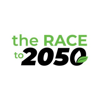 Race to 2050: Modern Agriculture Show