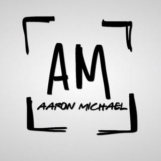 Aaron Michael: UNFILTERED - My Wife & I Tell Our Love Story!