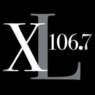 XL1067 (WXXL-FM)