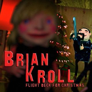 Interview with Brian Kroll