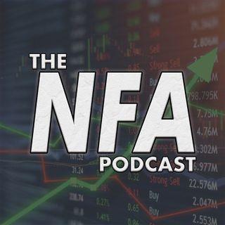Ep. 4: Our $15,000 NFT Flip