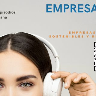 EmpresAbility Radio programa 4