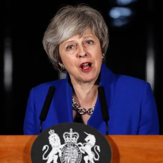 Consultas populares son objeto de manipulación en la UE