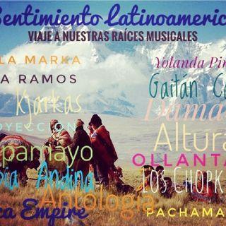 E-02 Sentimiento Latinoamericano FM