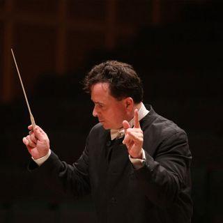 E20:  Alexander Platt | La Crosse Symphony Orchestra