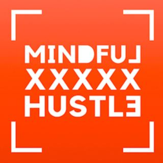 Mindful X Hustle
