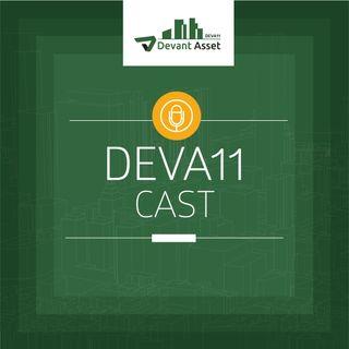 DEVA11 | Mar21
