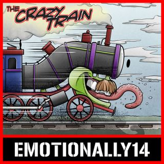 "Episode 47 - ""Train Replacement Clip Service!"""