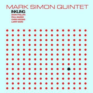Mark Simon Quintet - Taxometer