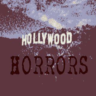 E12 - Hollywood Horrors