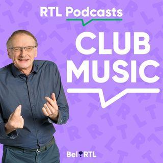 Club Music du 01 août 2020
