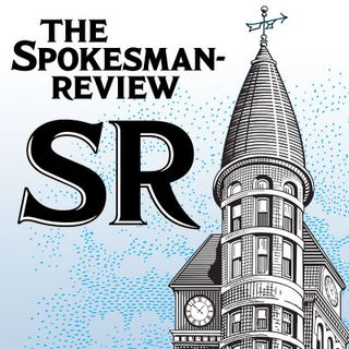 The Spokesman-Review