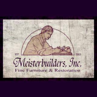 Meister builders