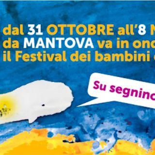 Il web amplifica i Festival