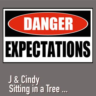 0013 - Danger: Expectations Ahead - 7_19_17, 4.43 PM
