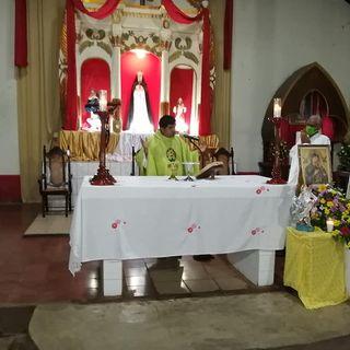 Continúan ataques contra Iglesia Católica