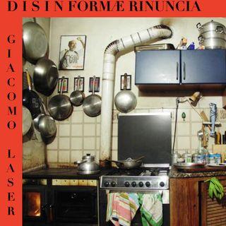 DISINFORMA E RINUNCIA (jazz)