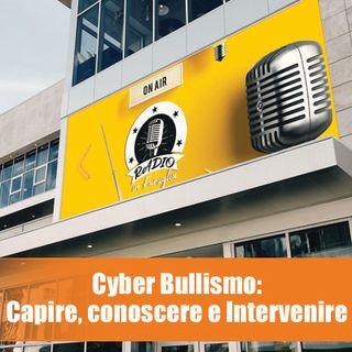 CyberBullismo: Come capire, riconoscere e intervenire