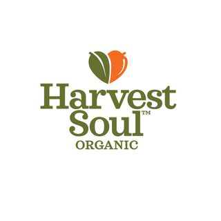 Harvest Soul Organic Juice Founder Rani Quirk