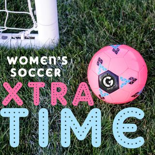 Women's Soccer Xtra Time