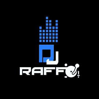 Mix Retro Reggaeton (Parte 2)   Dj Raffo 2020