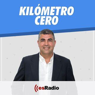 Kilómetro Cero: Protocolo de alergología en escuelas