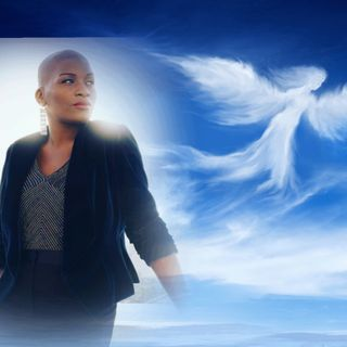 Tribute to Janice Freeman