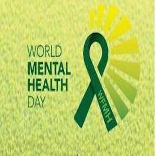 Oggi parliamo della giornata mondiale per la salute mentale con la professoressa Paola Venuti - About.It - s01e01