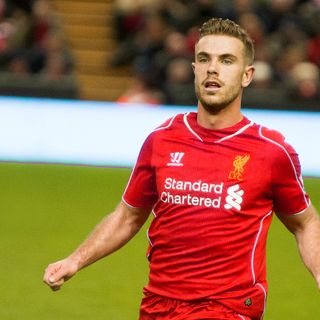 31 July - EPL analysis, was Jordan Henderson Liverpools best player + FA Cup Final
