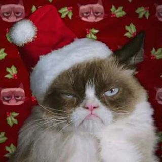 Ep. 10 El Rincón De Sese. Feliz Navidad... Not!!!!