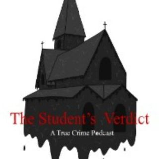 Ep 13 The Swansea Sex Shop Slaying: The Murder of Sandra Phillips