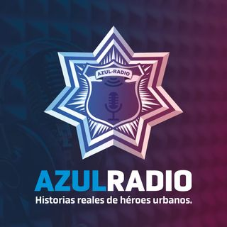 Invitados: Adriana Herrera Nuñez y José Francisco Zúñiga Caraveo.
