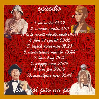 Episodio 7 - EPISODIO
