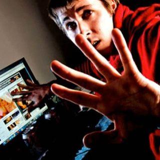 ¿Qué hacer cuando un adolescente ocupa pornografía para masturbarse?
