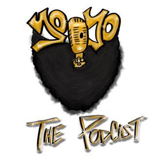 Yo Yo The Podcast Episode 3--Coping Mechanisms
