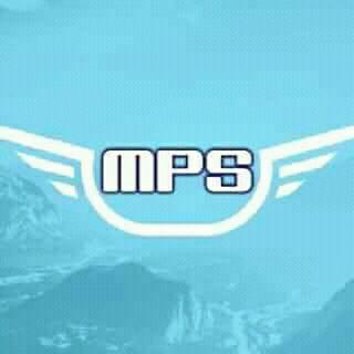 MPS R Station