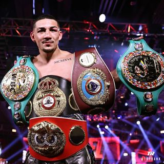 ☎️Teofimo Lopez Upsets Vasiliy Lomachenko😱 The Takeover is Real❗️ Plus Weekend Fights Reviews