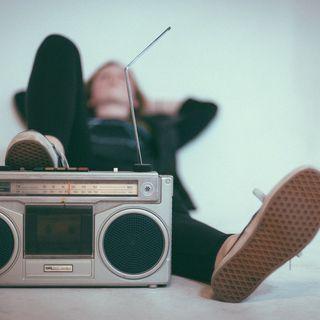 svanemusik live radio D: 7/1-2021. kl: 20-24