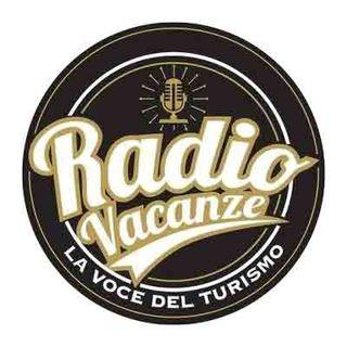 Puntata 206 Vacanze alla Radio- da Roma a Milano l'Italia riparte